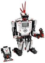 Lego Mindstorms® EV3 31313