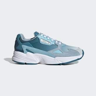 adidas Falcon Shoes
