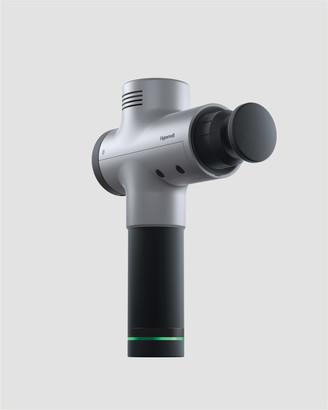 Hyperice Hypervolt (With Bluetooth)