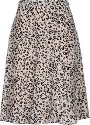 Altuzarra 3/4 length skirts