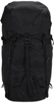 Mountain Hardwear 25L SCRAMBLER NYLON BACKPACK