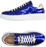 Luciano Padovan Low-tops & sneakers - Item 11221608