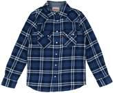 Levi's Shirts - Item 38682702
