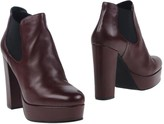 Bruno Premi Ankle boots - Item 11232645