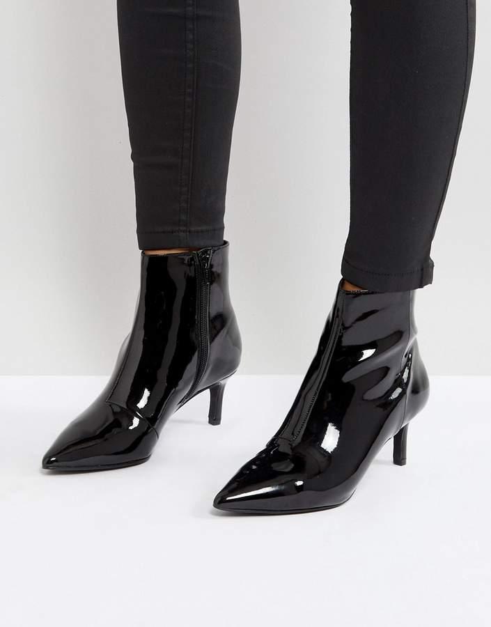 0abe89f2bb Faith Boots - ShopStyle UK