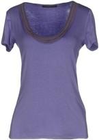 Les Copains T-shirts - Item 12008027