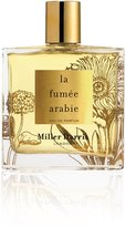 Miller Harris La Fumee (arabie) By Eau De Parfum Spray 3.4 Oz (limited Edition)