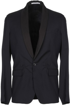 Aglini Suit jackets