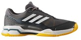adidas Barricade Club Men's Tennis Shoes
