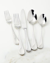 Hampton Forge 20-Piece Venice Flatware Service