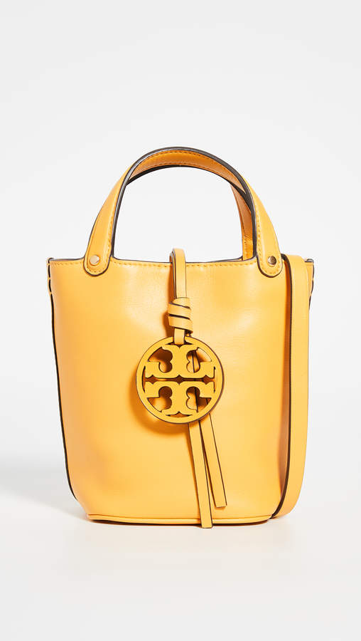 46e4622bdb1 Tory Burch Shoulder Bags - ShopStyle