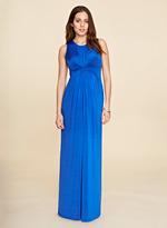 Isabella Oliver Florence Maternity Dress