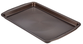 Circulon Symmetry Bakeware Cookie Pan