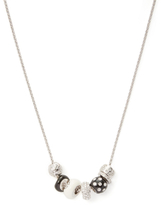 Swarovski Classic Te Kauri Pendant Necklace