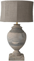 Lene Bjerre Kyle Table Lamp With Shade