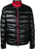 Moncler Aubert padded jacket