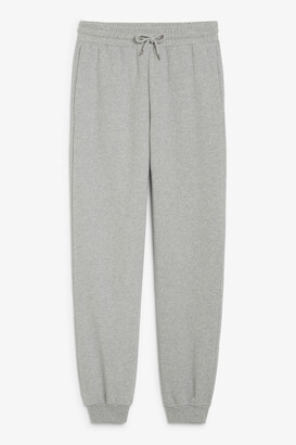 Monki Sweatpants
