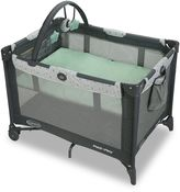 Graco Pack 'n Play® On-The-Go® Playard in Rumor