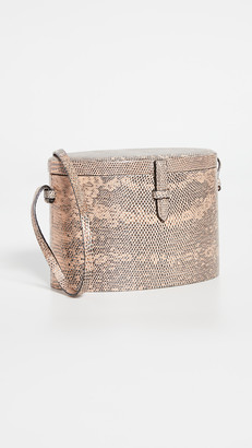 Hunting Season Trunk Bag