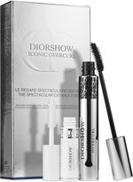Christian Dior Diowshow Iconic Overcurl Set