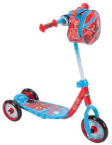 Disney Spider-Man Scooter by Huffy - 6'' Wheels