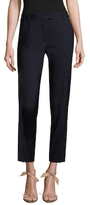Paul & Joe Sister Hertz High Rise Cropped Pant