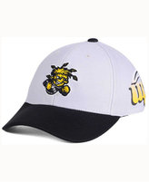 Top of the World Kids' Wichita State Shockers Mission Stretch Cap
