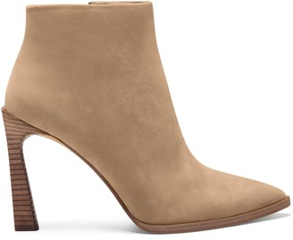 Vince Camuto Pezlee Point-Toe Bootie