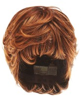 Hairdo. by Jessica Simpson & Ken Paves Layered Feather Cut Wig