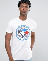 New Era Toronto Blue Jays T-Shirt