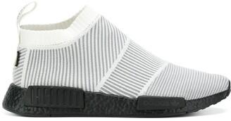 adidas NMD_CS1 GTX PK sneakers