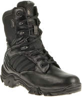 JCPenney BATES Bates Gx-8 Mens Slip-Resistant Work Boots