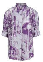 Acne Short sleeve shirt