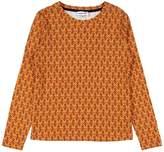Au Jour Le Jour T-shirts - Item 12037294