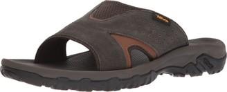 Teva Men's M Katavi 2 Slide Sandal