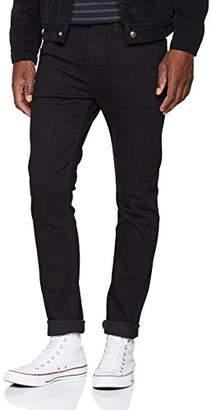 Levi's Men's 510 Skinny Fit Jeans,34W/32L