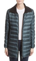 Belstaff Women's Whiston Down Puffer Jacket