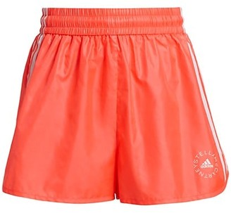 Stella McCartney Adidas x Josie Shorts