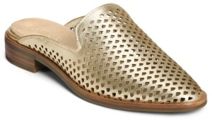 Aerosoles East Coast Mules Women's Shoes