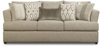Clayhatchee Sofa Darby Home Co
