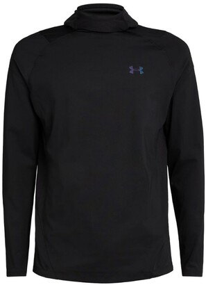 Under Armour Coldgear Pullover Hoodie
