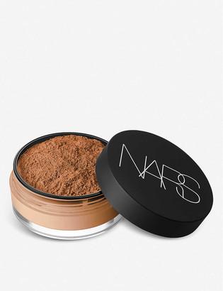 NARS Light Reflecting loose setting powder 10g