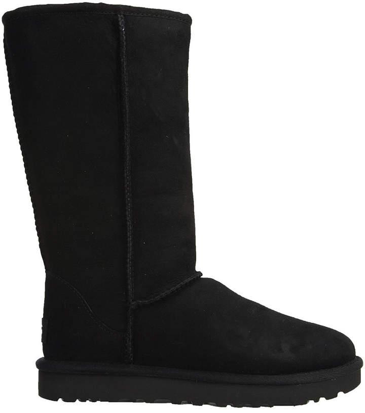 bba8e31ba51 Women's Classics Tall Ii Boot