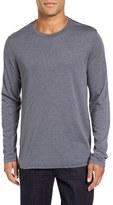 Velvet by Graham & Spencer Men's Nealon T-Shirt