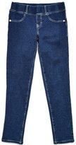 GUESS Jeggings (7-16)