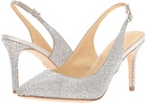 JL by Judith Leiber - Camilla Women's Shoes