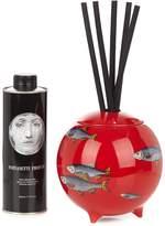 Fornasetti Sardine Otto-scented diffusing sphere