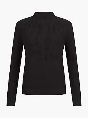 Hobbs Maeve Sweater