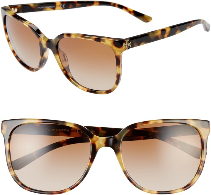 f10e788a06e1 Tory Burch Women's Accessories - ShopStyle