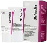 StriVectin Advanced Face and Bonus Travel SD Advanced Face